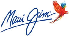 MJ_LOGO_new-blue_sm