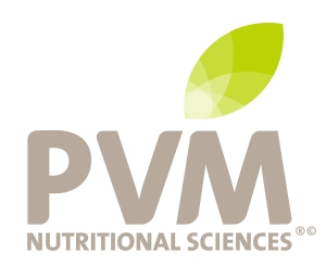 pvm_logo_trademark