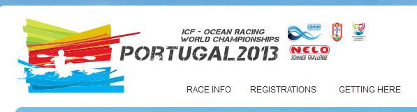 icf ski logo