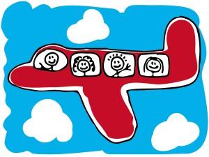 airplane-300x225