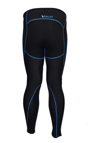 V_ColdPaddlePant_Back_large