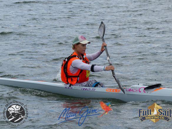 micheray com | surfski world champion  olympic finalist