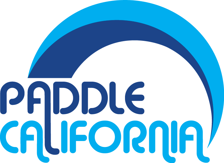 Paddle California logo final PNG
